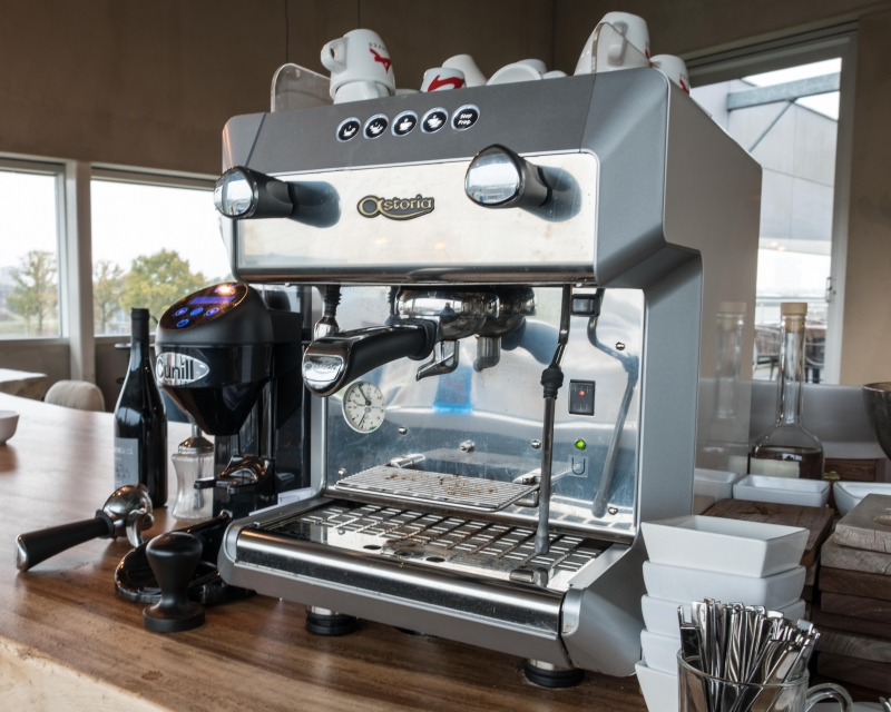 koffie-coffee-machine-espresso-drinks (1 van 1)