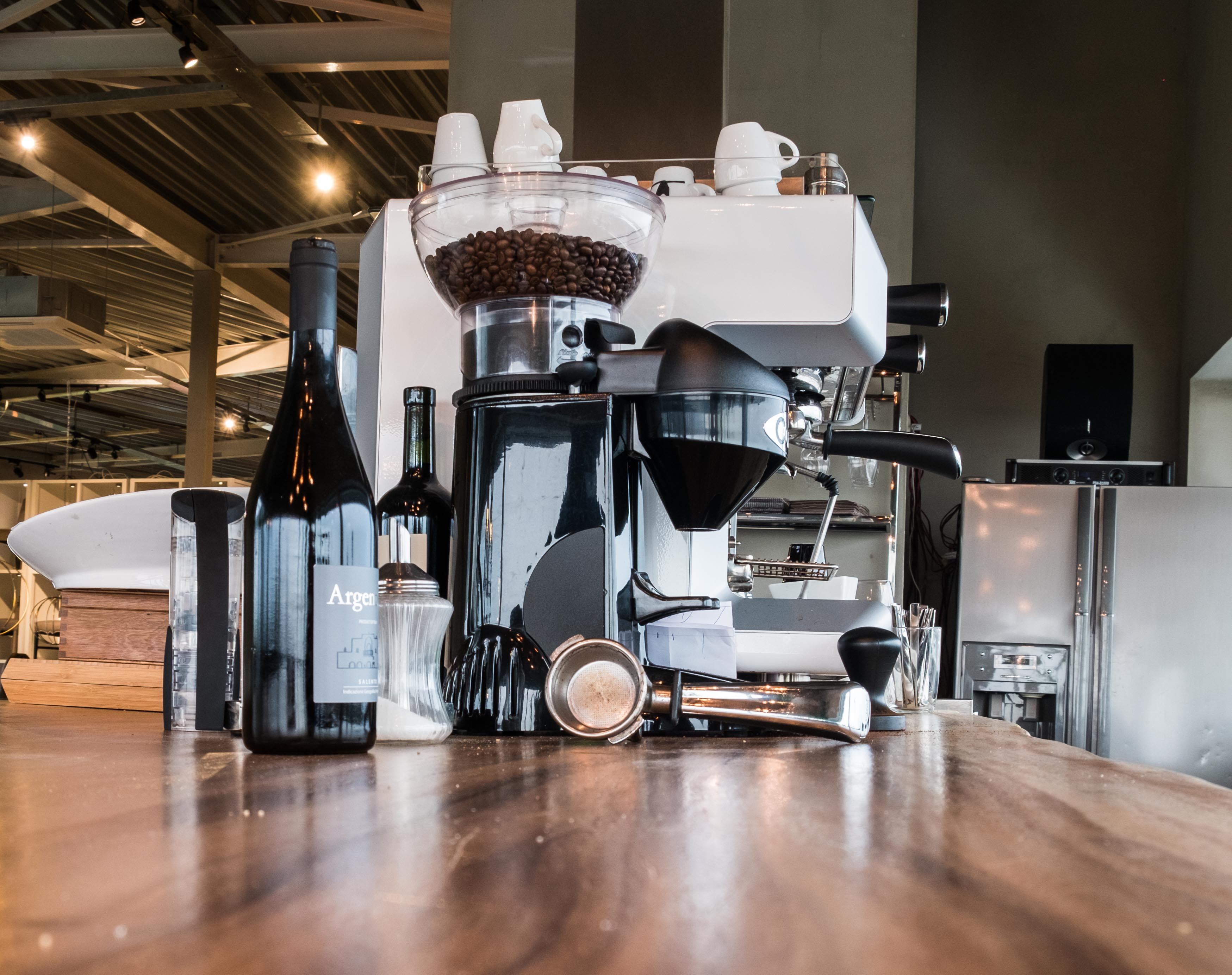 koffie-coffee-machine-espresso (1 van 1)