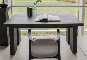 bureau-desk-view-table-chair-work (1 van 1)