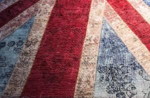 engels-vlag-junion jack-flag-uk (1 van 1)